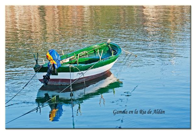 Fotografía: L.Vázquez-Prego