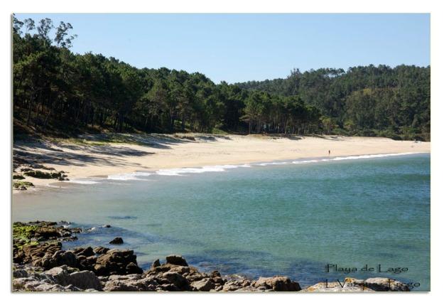 IMG_3380.Playa.Lago.1