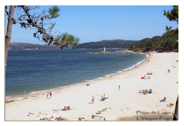 IMG_3387.Playa.Lago.3