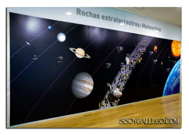 19_Museo.Hª.Natural.USC