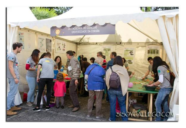 _Dia Ciencia calle 2015. UDC