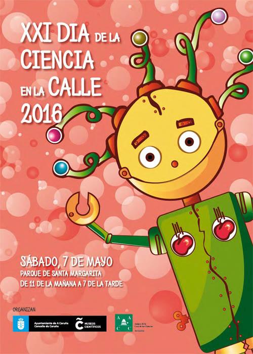 folleto_DCC.2016