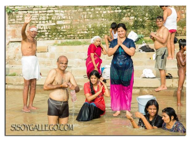 _Ganges.En grupo