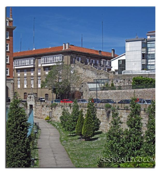 IMG_Antiguas.Murallas y Puerta