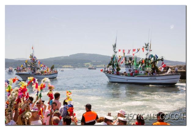 61_Virgen y Barcos