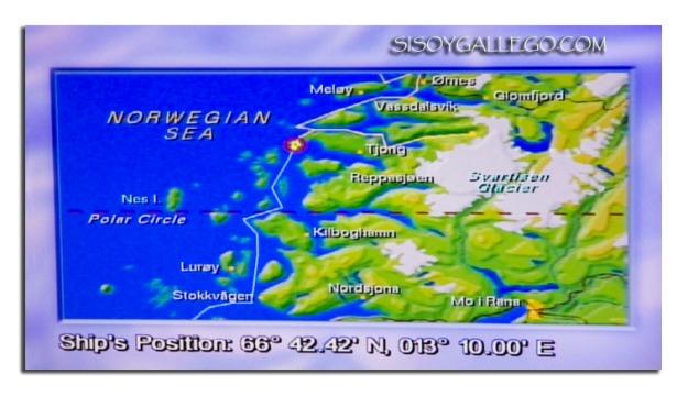 IMG_1602.Glaciar.Svartisen