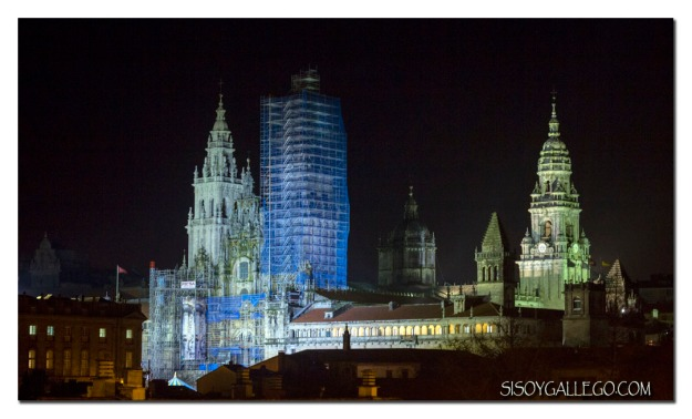 IMG_6905.Catedral.Nocturna