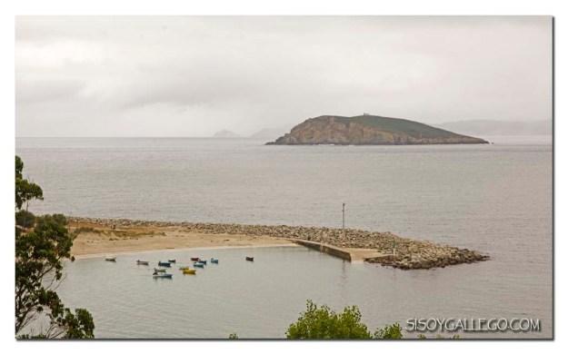06_Bares.Puerto