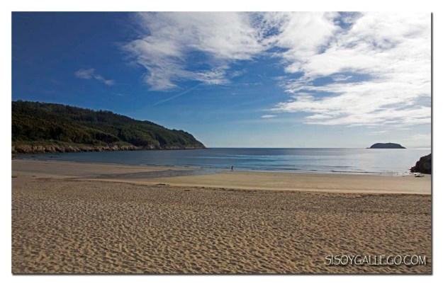10_Bares.Playas solitarias