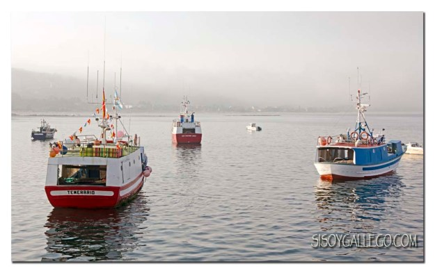 04_finisterre-edit-1024