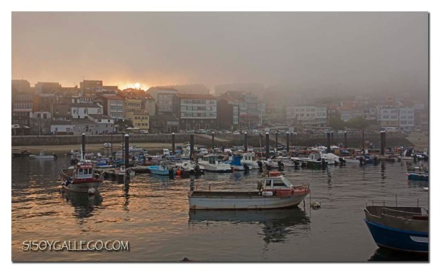 12_finisterre-puerto-edit-1024