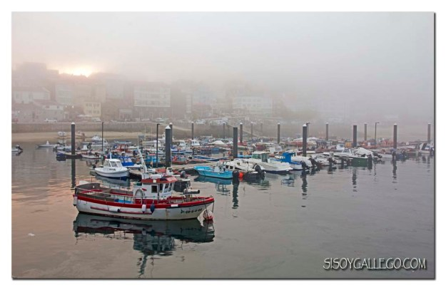 13_finisterre-puerto-edit-1024