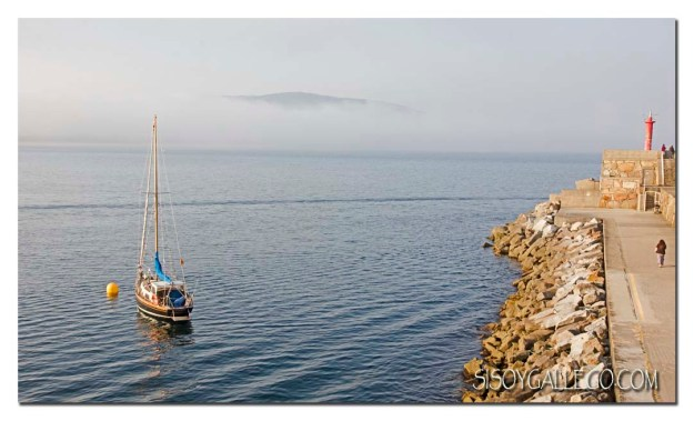 17_finisterre-edit-1024