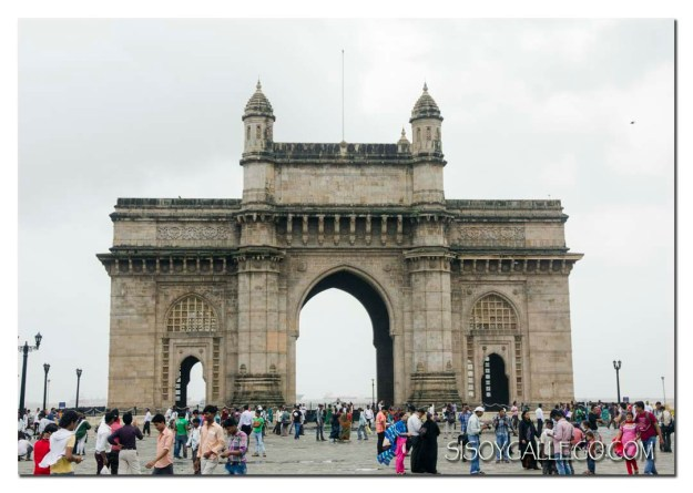 33_bombay-puerta-india