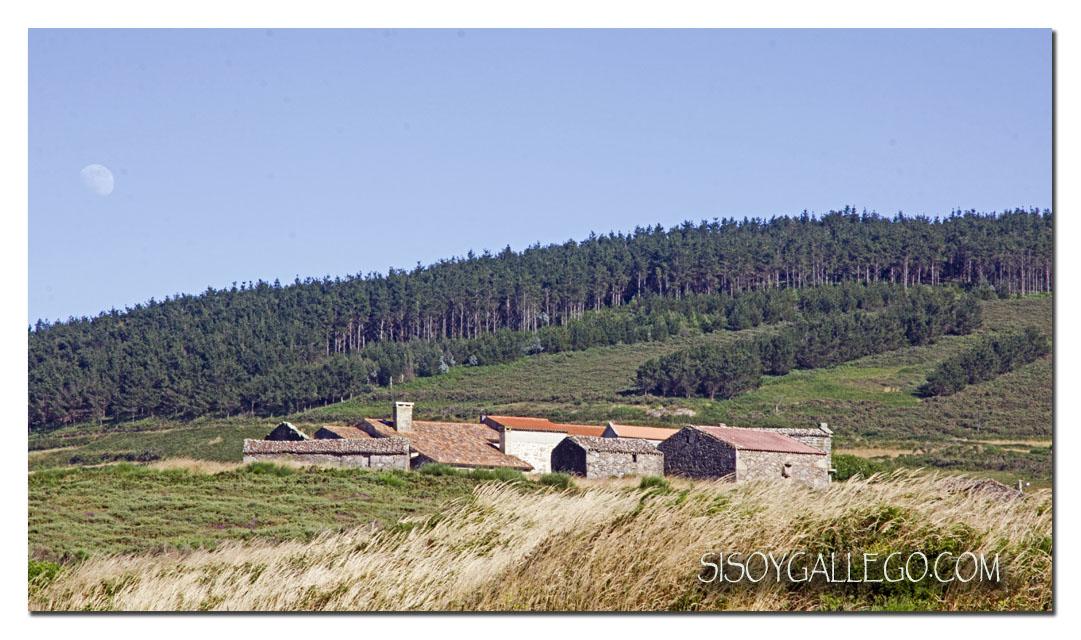 IMG_5767.Casas.tipicas.gallegas.