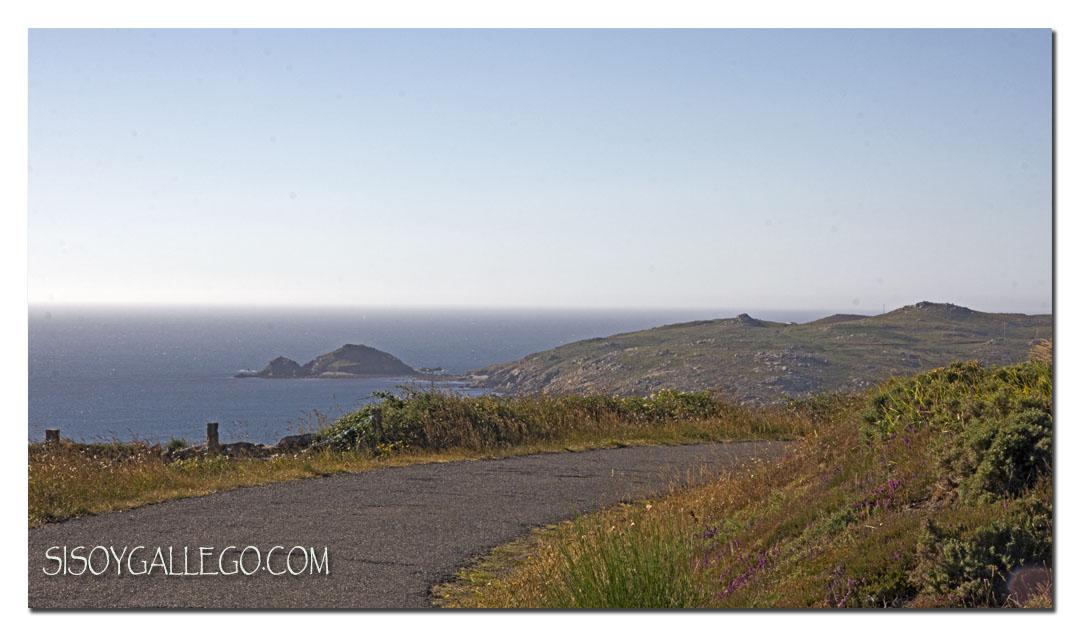 IMG_5793.Carretera a Cabo Touriñan.