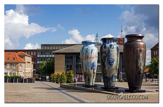 01_Roskilde