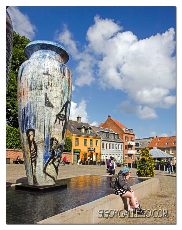 02_Roskilde