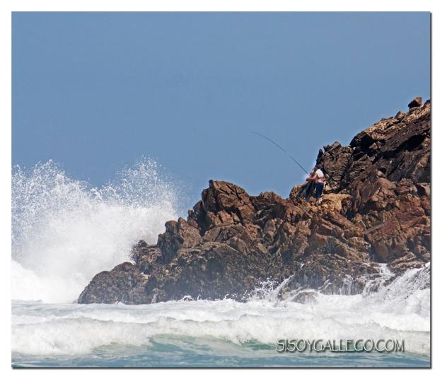 20_Olas y Pescador