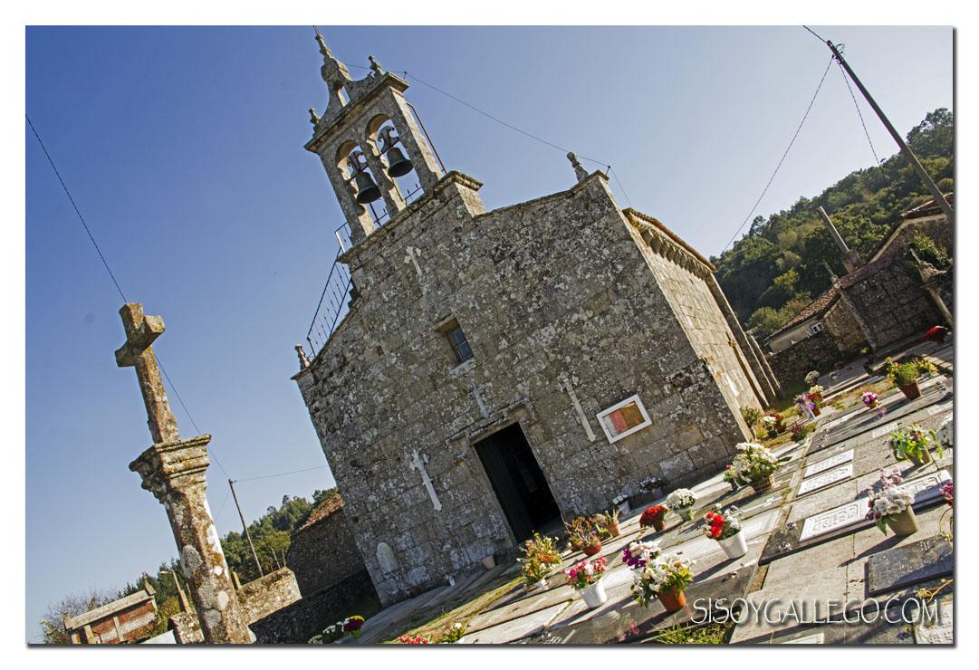 IMG_Iglesia.Dia de Difuntos