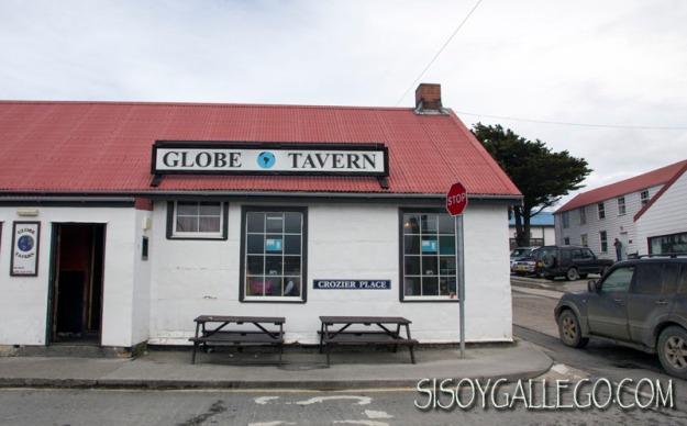 IMG_6633.Malvinas.Falkland. Pub