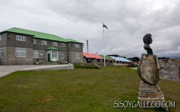 IMG_6668.Malvinas.Falkland
