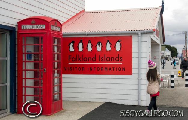 IMG_6828.Falkland.Tourist.Information