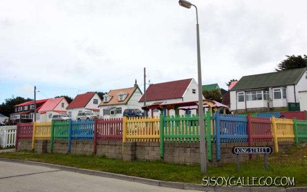 IMG_6732.Falkland.Malvinas.