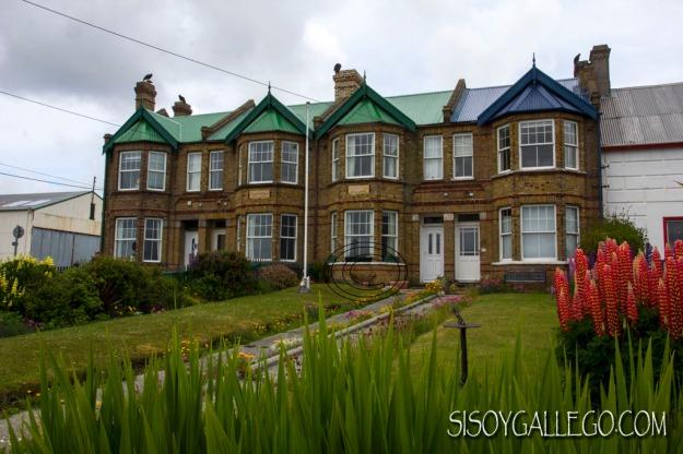 IMG_6815.Jubilee.houses.Falkland.