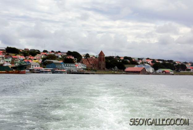 IMG_6839.Falkland.Malvinas