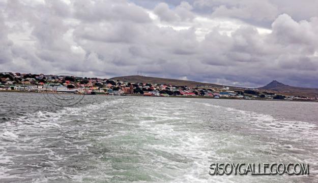 IMG_6860.Falkland.Malvinas