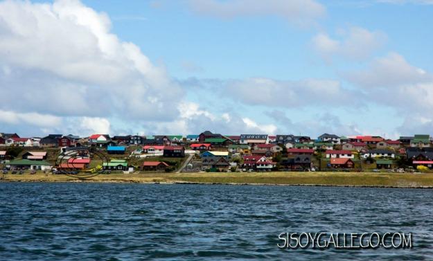 IMG_6865.Falkland.Malvinas