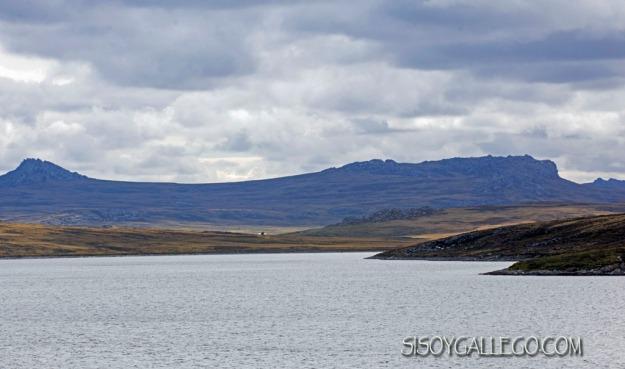 IMG_6940.Falkland.Malvinas.