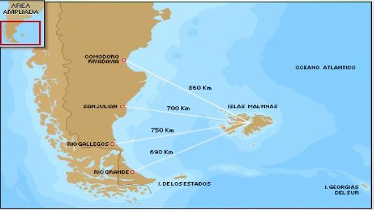 Malvinas distancia a costa.2.