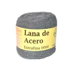 2.lana-de-acero-extrafina-0000