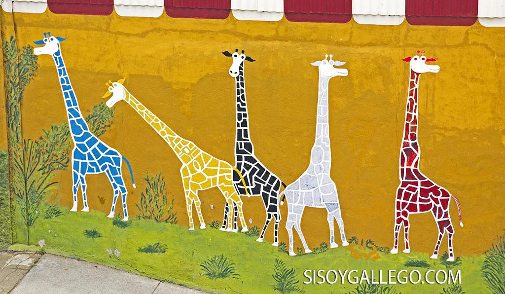 9.1.Valparaiso.Murales.