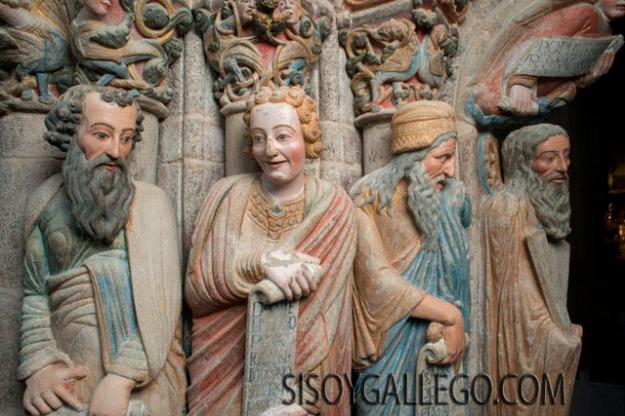 06.-Portico Gloria. sisoygallego.com