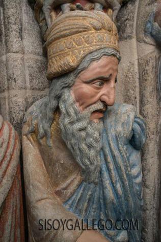 08.-Portico Gloria. sisoygallego.com