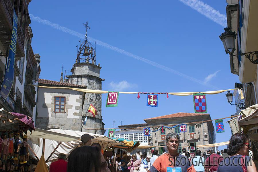 1._Betanzos.F.Medieval