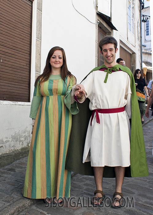 11_Betanzos.F.Medieval