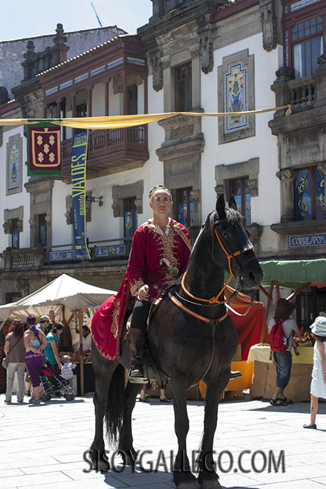 40_Betanzos.F.Medieval