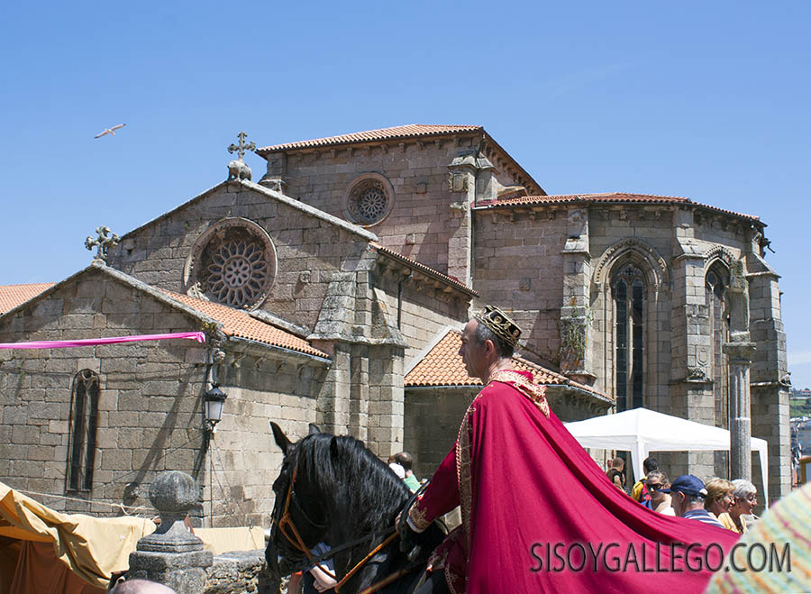 41_Betanzos.F.Medieval