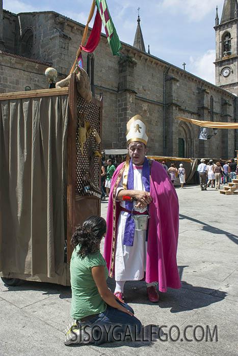 51_Betanzos_F.Medieval