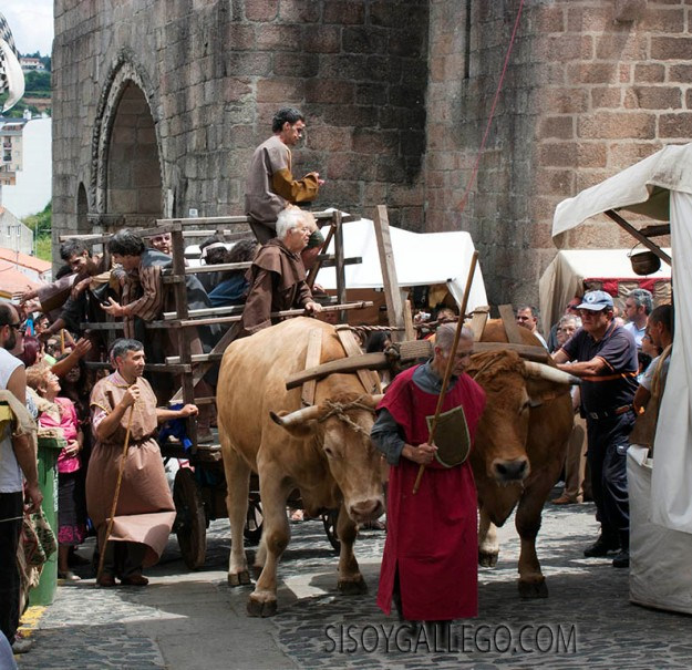 53_Betanzos_F.Medieval