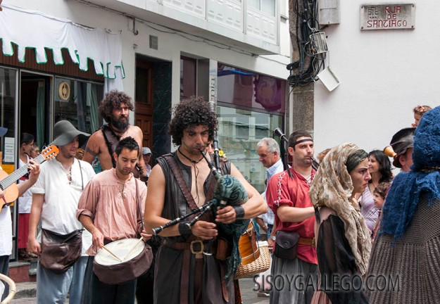 61_Betanzos_F.Medieval