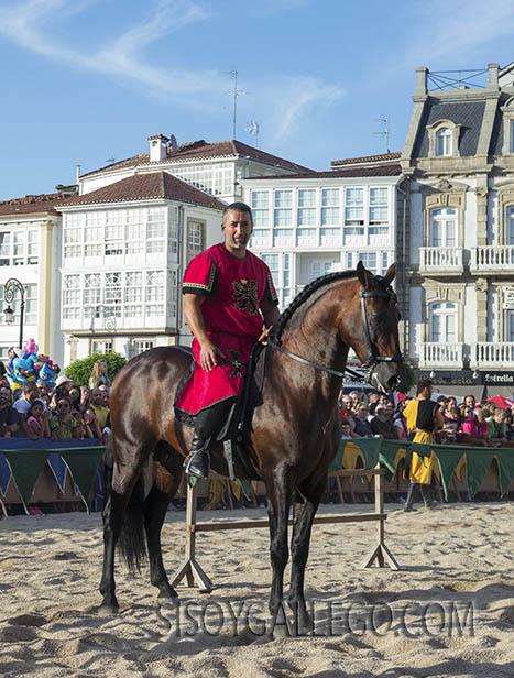 76.Betanzos.F.Medieval