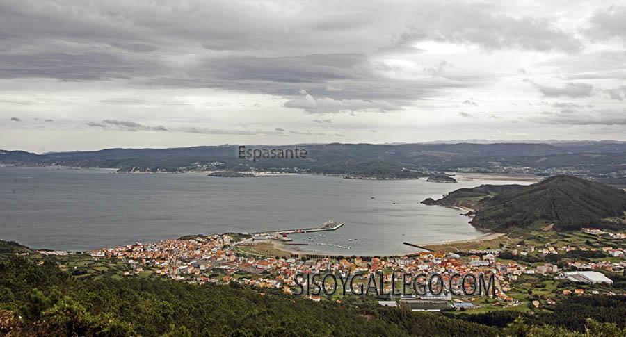 01.-Espasante.Coruña