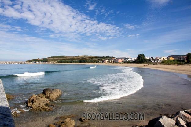 02.-Espasante.Coruña