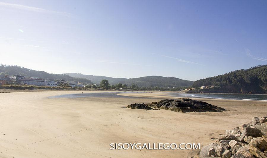 10.-Espasante.Coruña