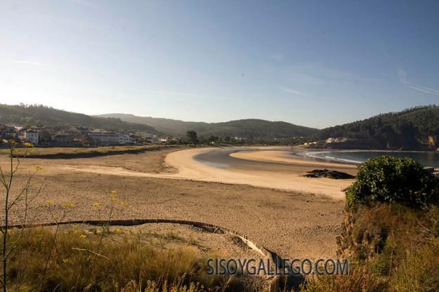11.-Espasante.Coruña